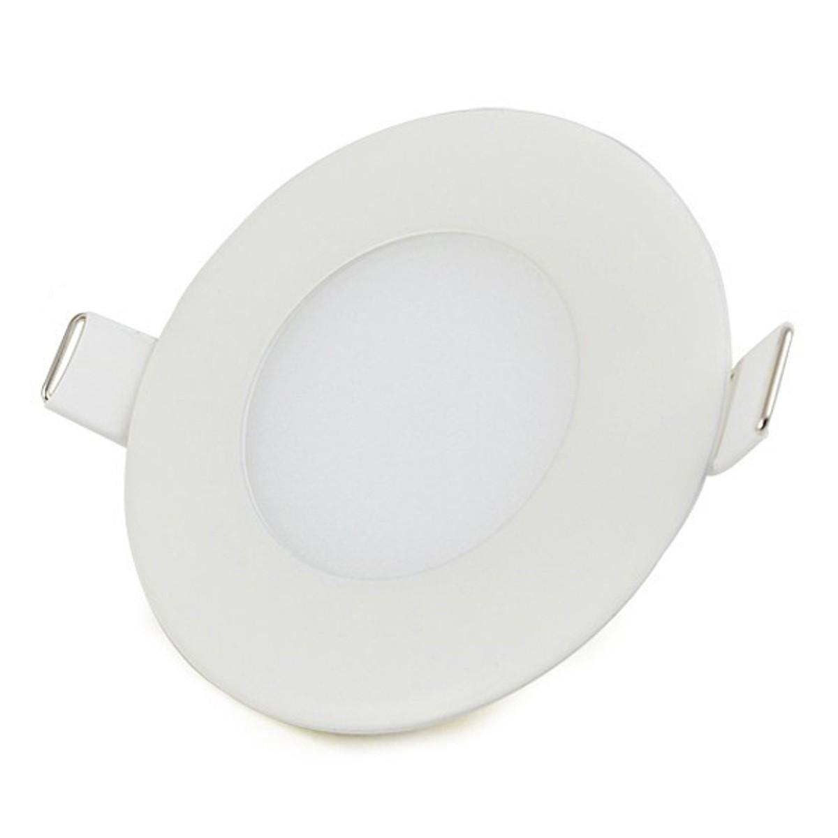 ĐÈN LED Âm Trần Suntek 3W