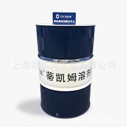 CHUGUANG Nhóm hữu cơ (Hydrôcacbon) Ánh sáng / đồng phân dodecane IP SẠCH LX