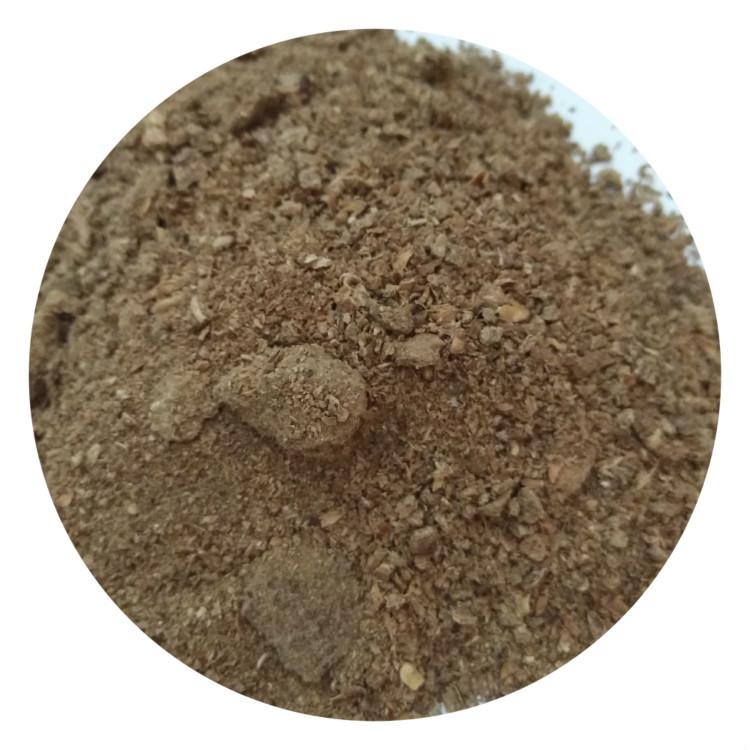Nguyên liệu sản xuất thức ăn chăn nuôi Bán buôn, cây kế sữa, nguyên liệu tốt cho gia súc và cừu, thứ
