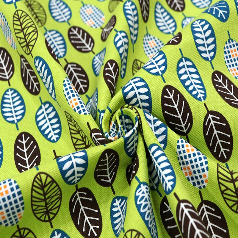 MEILIHUA Vải Chiffon & Printing Vải cotton 12A in vải nhuộm cà vạt Mùa xuân và mùa hè lụa màn hình n