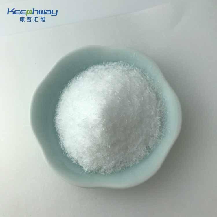 KPHW Thị trường Hoá chất Phân tích thuốc thử urê độ tinh khiết cao Hóa chất tinh khiết phân tích urê