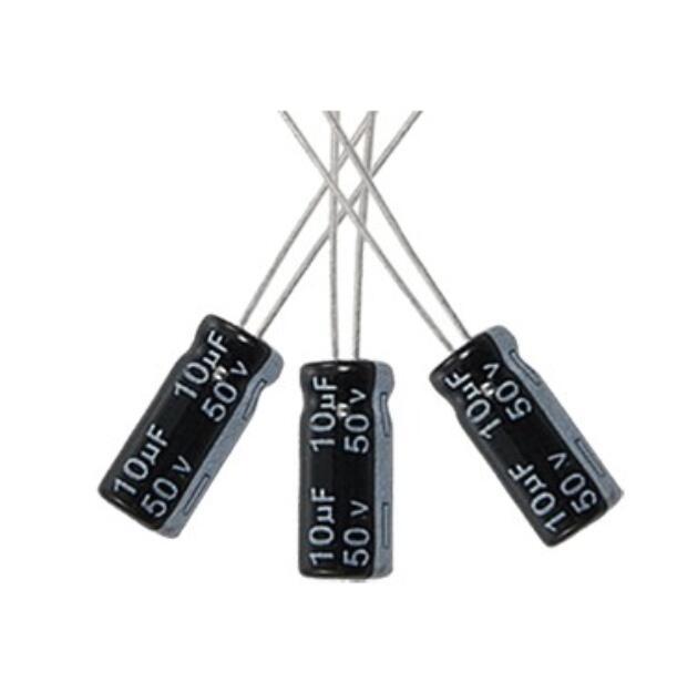 tụ điện ( dùng cho nôi điện đại vỹ )