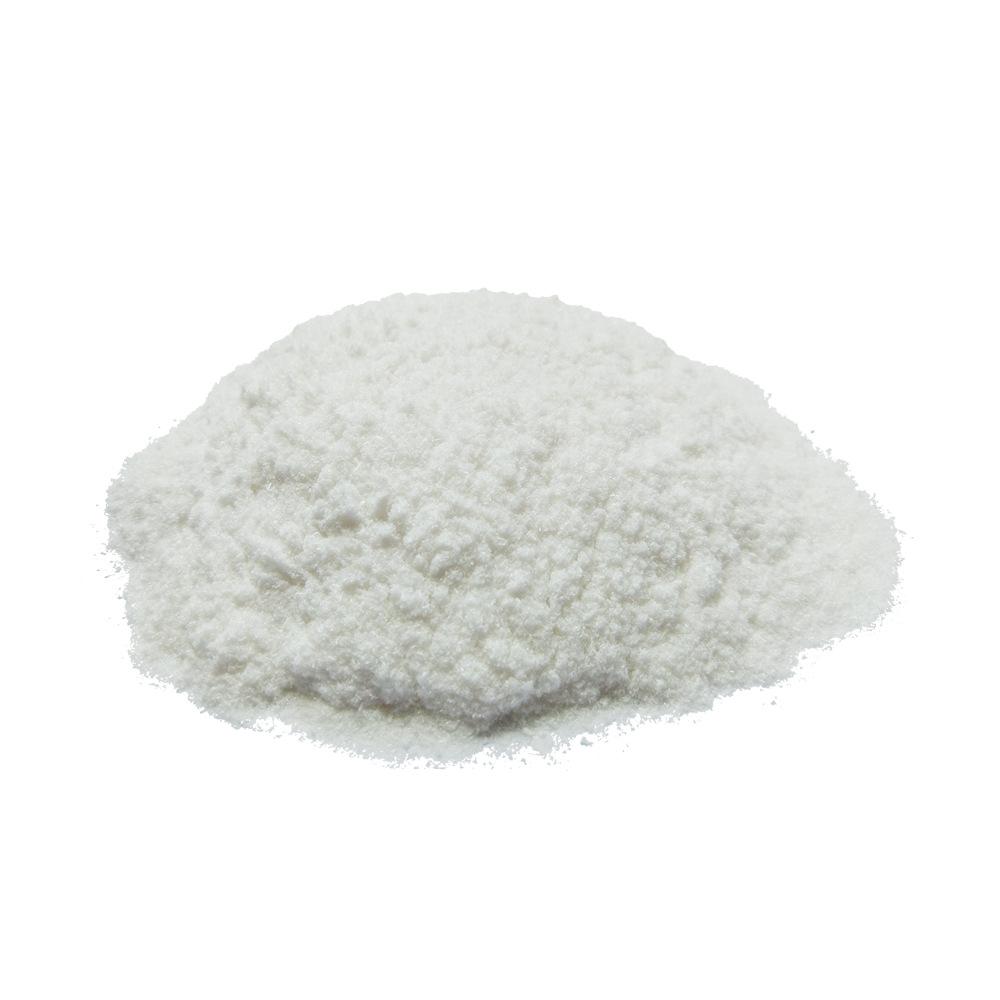 Chất trung gian Hồ Nam Jin Kiều Nhập khẩu Thuốc nhuộm tóc nguyên liệu Thuốc nhuộm tóc trung bình 25D
