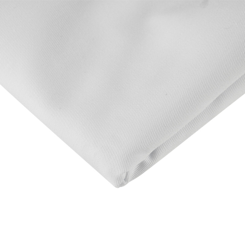 YUEYUENIAO Vải cotton pha polyester Áo phông 32 * 32/130 * 70 vải tc polyester / vải cotton pha trộn