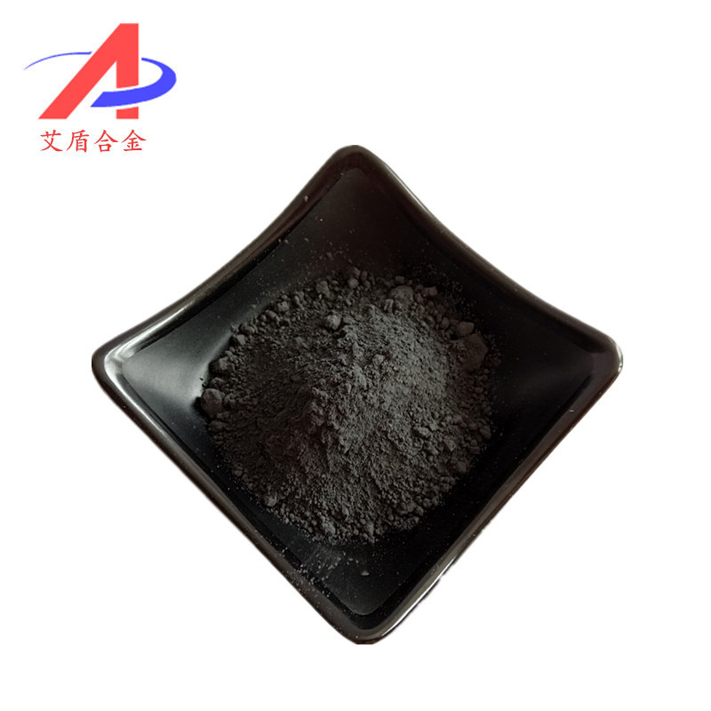 AIDUN Bột kim loại Nhà máy sản xuất trực tiếp bột vonfram tinh khiết cao vonfram bột kim loại hình c
