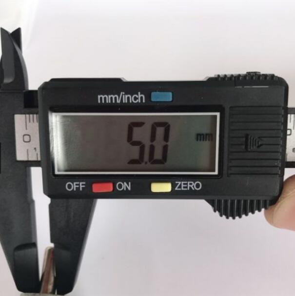 Thước kẹp điện tử 150mm shoplinhkiendiy