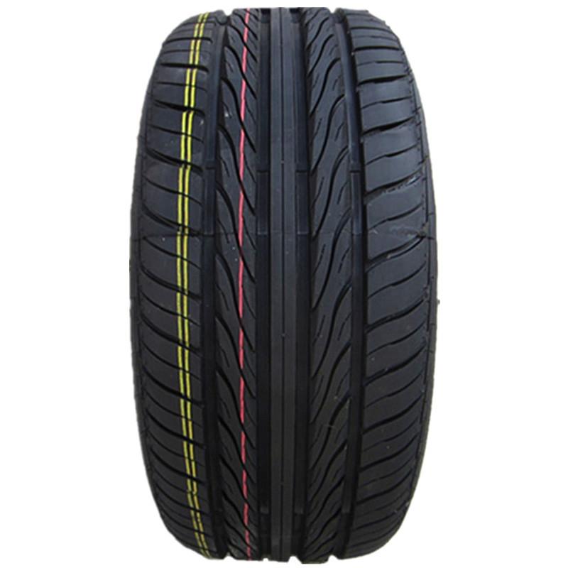 Đầy đủ các loại lốp xe ô tô chính hãng 185 195 205 225 235 mẫu hoàn chỉnh