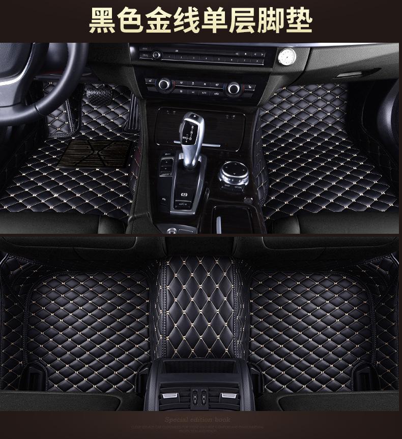 SHUNANXING Bộ khung khuếch tán khí Áp dụng cho xe đông nam DX7DX3 đặc biệt lớn bao quanh xe DX3 năng