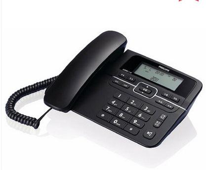 Điện thoại Philips CORD118 Điện thoại bàn cố định