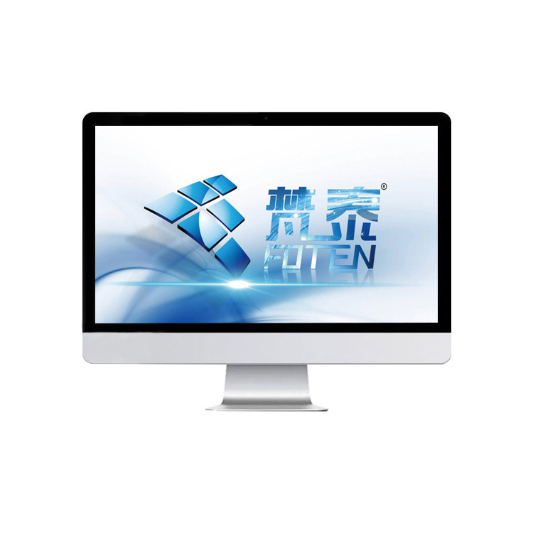 FOTEN - Máy tính để bàn mỏng nhẹ I5