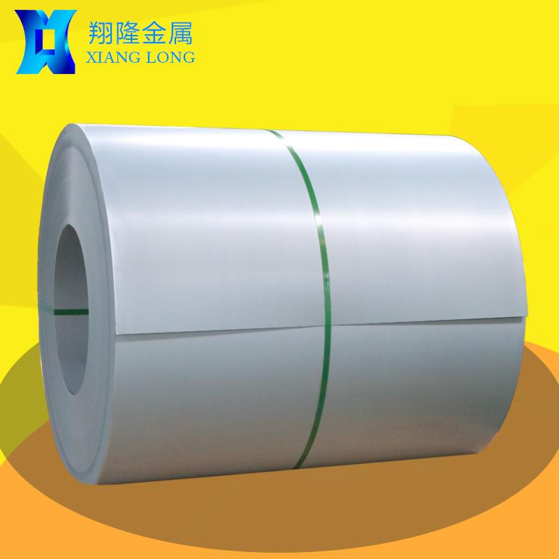 ANGANG Mạ màu Spot Angang xử lý tấm mạ điện chính hãng Kaiping khe phân phối tùy chỉnh cho các thiết