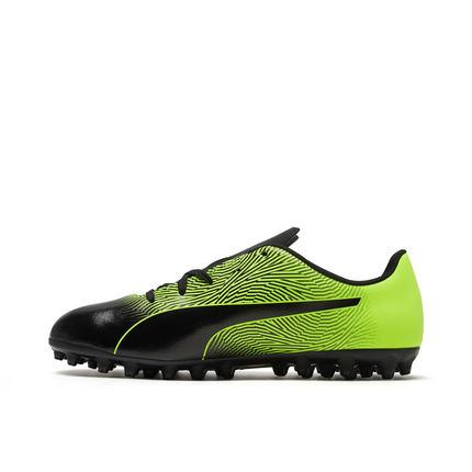 Giày thể thao PUMA Hummer Giày bóng đá cho nam .