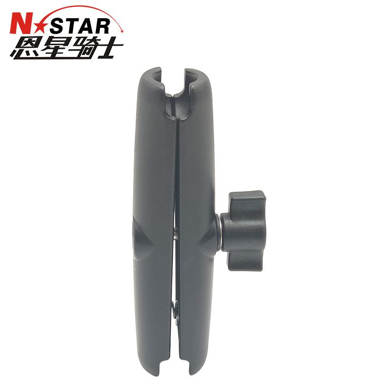 EXQS thị trường phụ tùng xe hơi / môtô Các nhà sản xuất xuyên biên giới N-STAR Phụ kiện liên kết dài