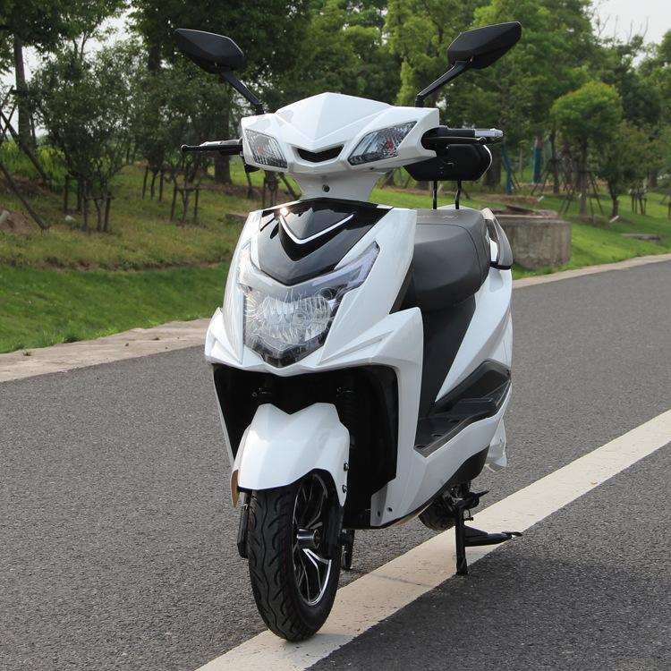 xe môtô / xe máy Xuất khẩu Thần chiến tranh vẫn dẫn đầu đại bàng đường dài vua điện xe máy điện xe m