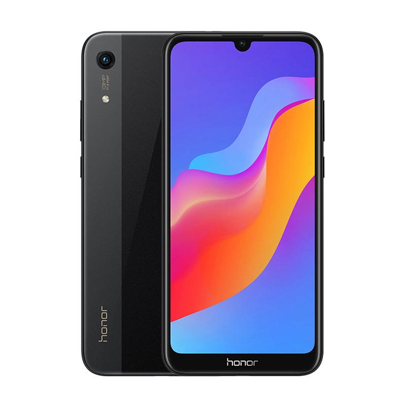 Huawei Thị trường phụ kiện di động vinh quang chơi điện thoại di động 8A 6.09 inch màn hình lớn 64G