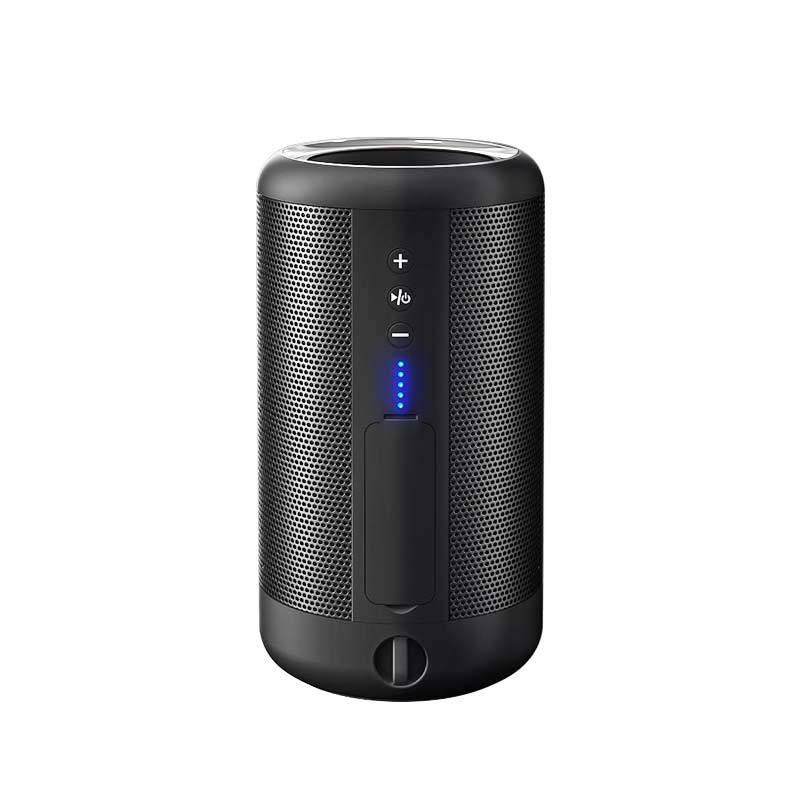 Loa Bluetooth Không thấm nước Mini ngoài trời
