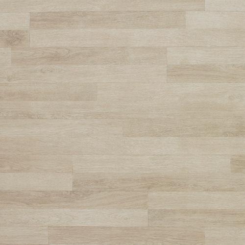 LG Ván sàn Các nhà sản xuất cung cấp sàn nhựa PVC Baris PAL0881-05 thân thiện với môi trường