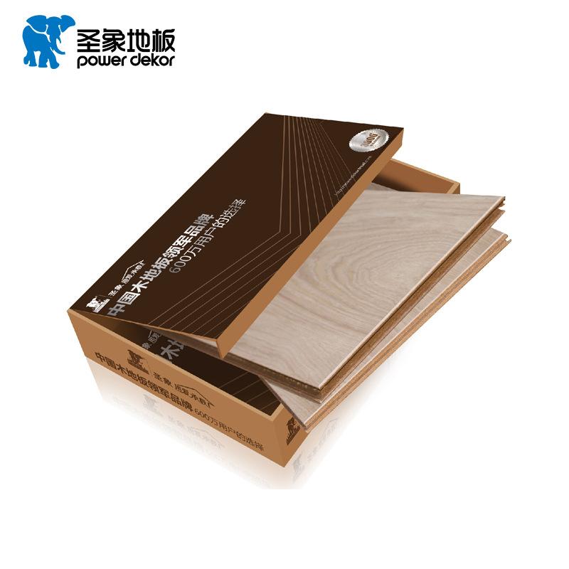 SHENGXIANG Ván sàn Mẫu sàn gỗ công nghiệp Shengxiang mẫu xin vui lòng liên hệ với khách hàng cho mô