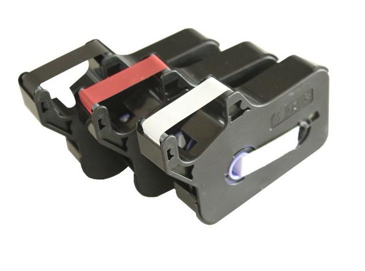 Shuofang Ruy băng Dòng máy Shuofang 70/76/80/86 ruy băng TP-R1002B nhiều màu sắc khác nhau