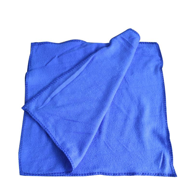Khăn nhỏ, quà, khăn, khăn, khăn sợi