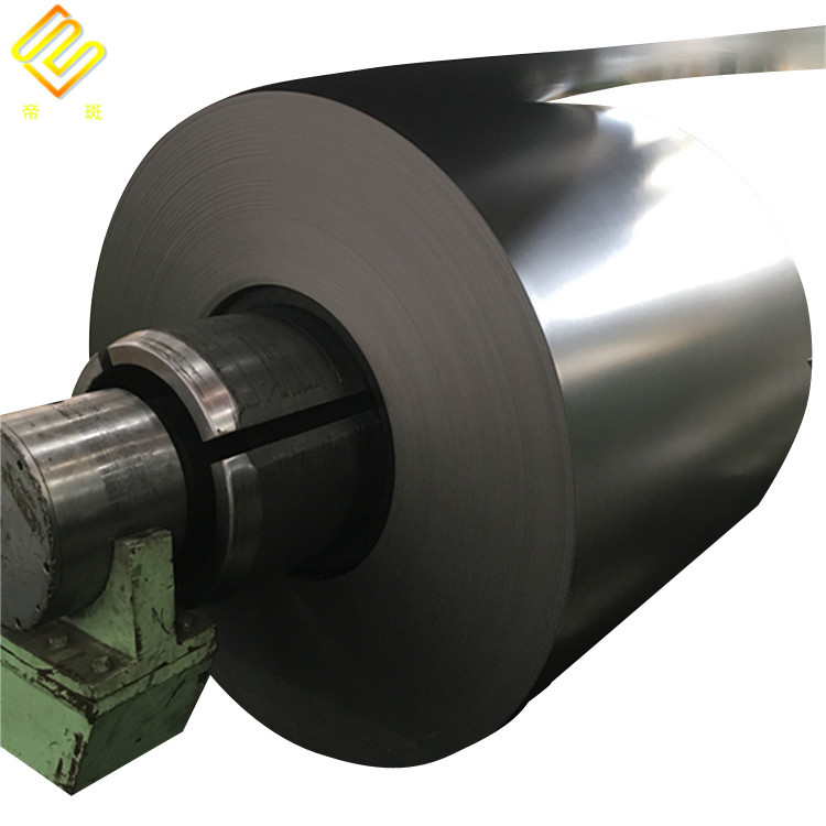 WUGANG Tôn silic [Cung cấp] Tấm thép silicon động cơ 35WW270 WISCO chất lượng cao có thể được cố địn