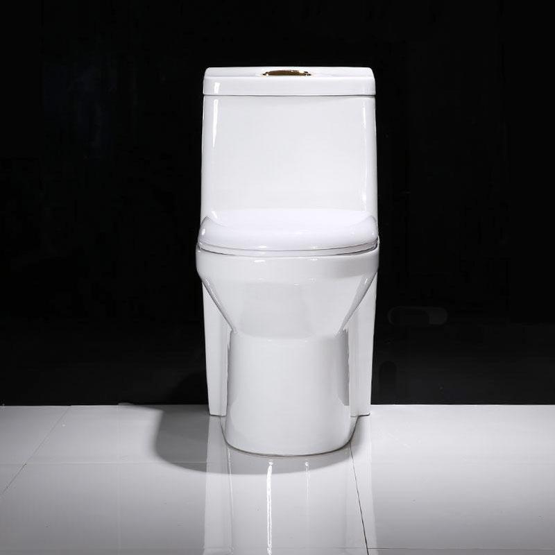 KEBEI - Bồn cầu Thiết bị vệ sinh tiết kiệm nước .