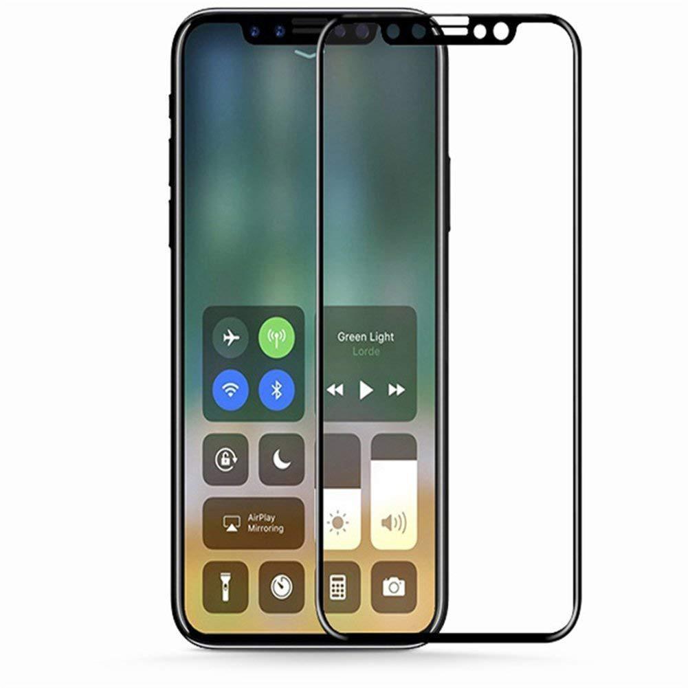 ZHONGXING Miếng dán màn hình Áp dụng cho Apple iPhone Xs Max phim cường độ 6,5 inch màn hình lụa toà