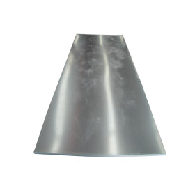 Chaobo Bán buôn tấm mạ kẽm Q235 Phật Chaobo Steel