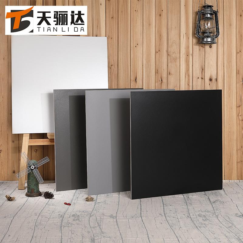 TIANLIDA Gạch men sứ Nhà sản xuất cung cấp gạch chống trơn màu gạch phòng tắm cổ sàn gạch nhà bếp và