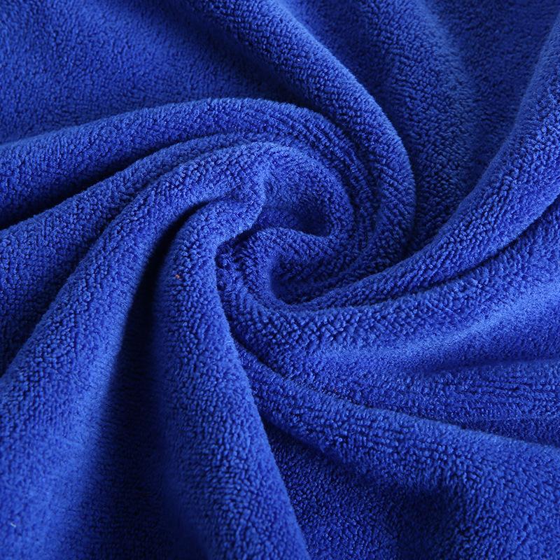 SHANGXUE Thị trường khăn Rửa xe khăn lớn vệ sinh làm sạch khăn đặc biệt thẩm mỹ viện tiệm hớt tóc kh