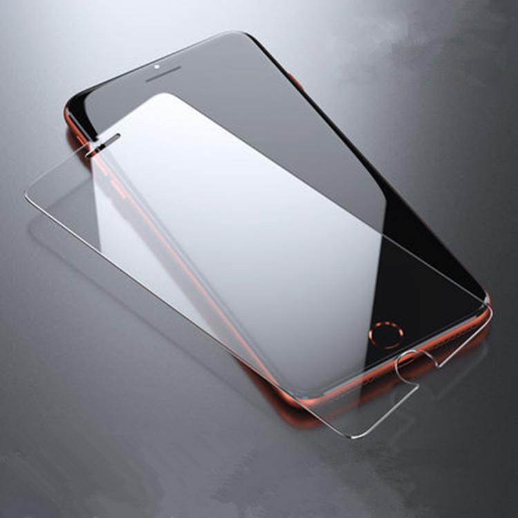 HUIHENGDA Miếng dán cường lực Áp dụng phim cường độ táo iphon6 / 7 / 8plus điện thoại di động phim c