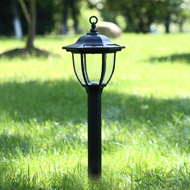 Yochea Đèn LED sân vườn , trang trí sân vườn .