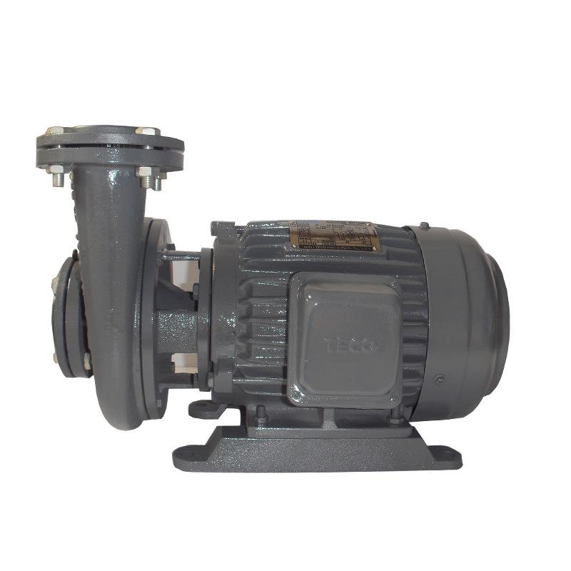 Máy bơm ly tâm nước TA2080