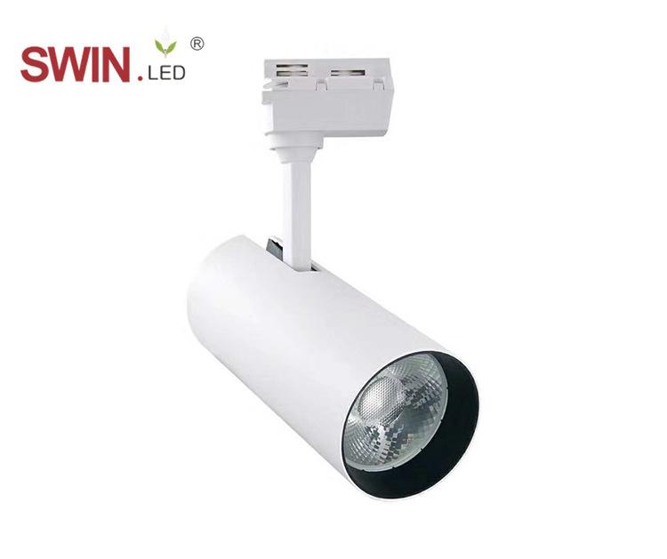 SIWEI Đèn LED Đèn chiếu sáng cho các shop .