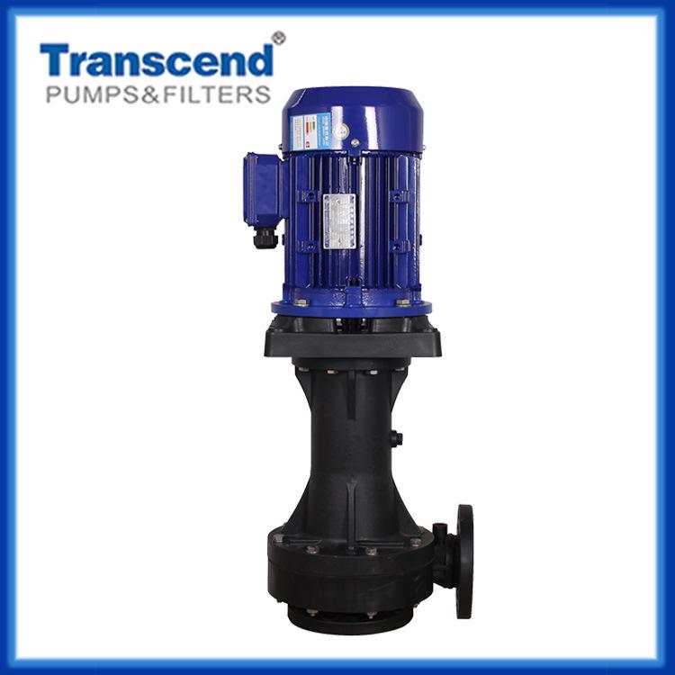 Transcend Máy bơm nước Chuangsheng (1HP-15HP) bể bơm thẳng đứng
