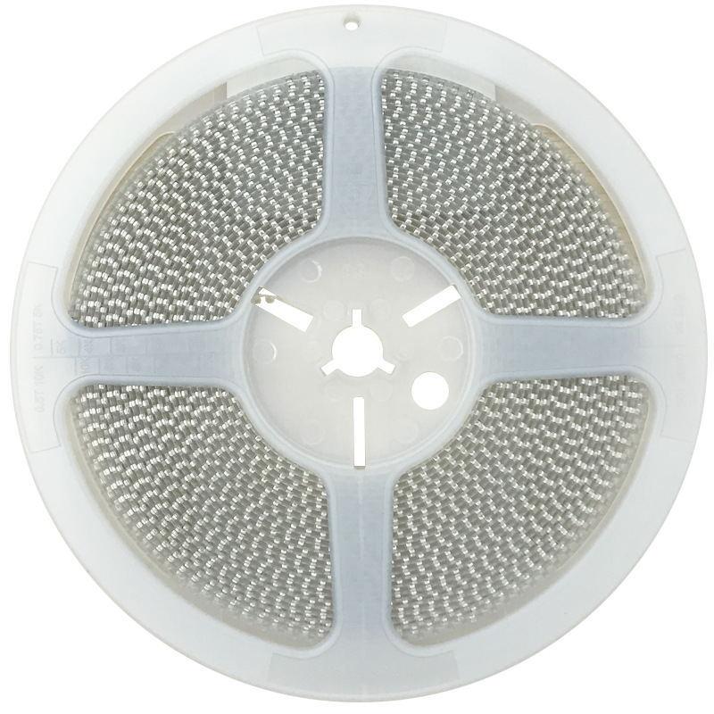 Tụ điện Chip tụ 1206 106K 106M 106Z 10UF 16V 10V 6.3V 10% 20% series