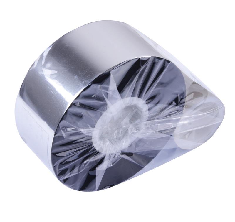 UnionCoding Ruy băng than Truyền nhiệt nhiệt mã thông minh ruy băng TTO ruy băng ngoài 33mm * 450m