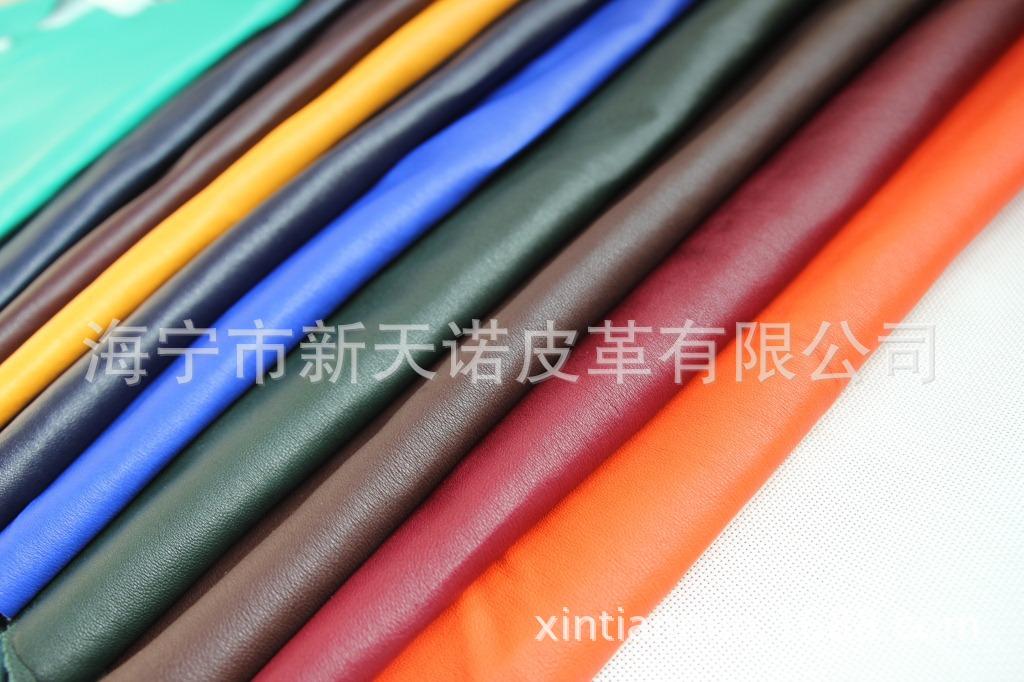 Da dê Nông dân sản cung cấp vải mỏng hảo hạng nhất, da mềm mại, da trắng hảo hạngNông dân sản cung c