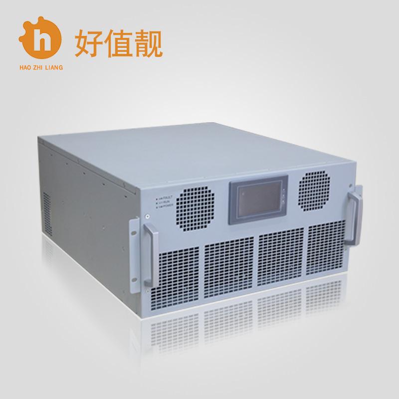 Máy phát công suất phản kháng tĩnh 35kvar .