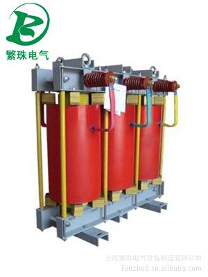 FANZHU kháng trở CKSG-3.0 / 0.4-6% lò phản ứng loạt điện áp thấp Thượng Hải Fanzhu nhà sản xuất lò p