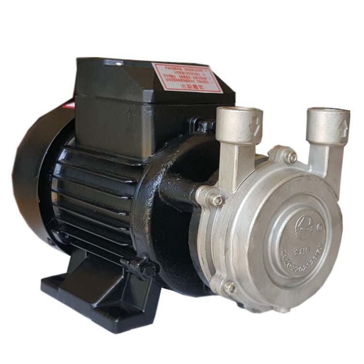 LINGBO Máy bơm nước tăng cấp nước nóng và lạnh 15TDB-120