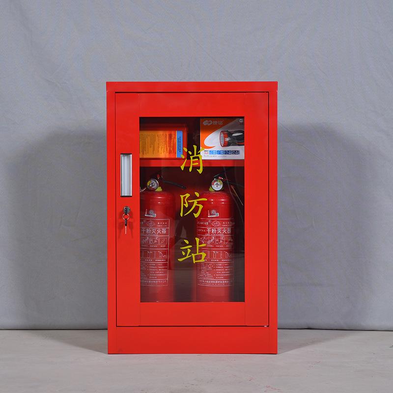 JIEHONG Hộp đựng vòi chữa cháy Kết hợp tủ chữa cháy Inox chữa cháy thiết bị chữa cháy tủ công cụ Min
