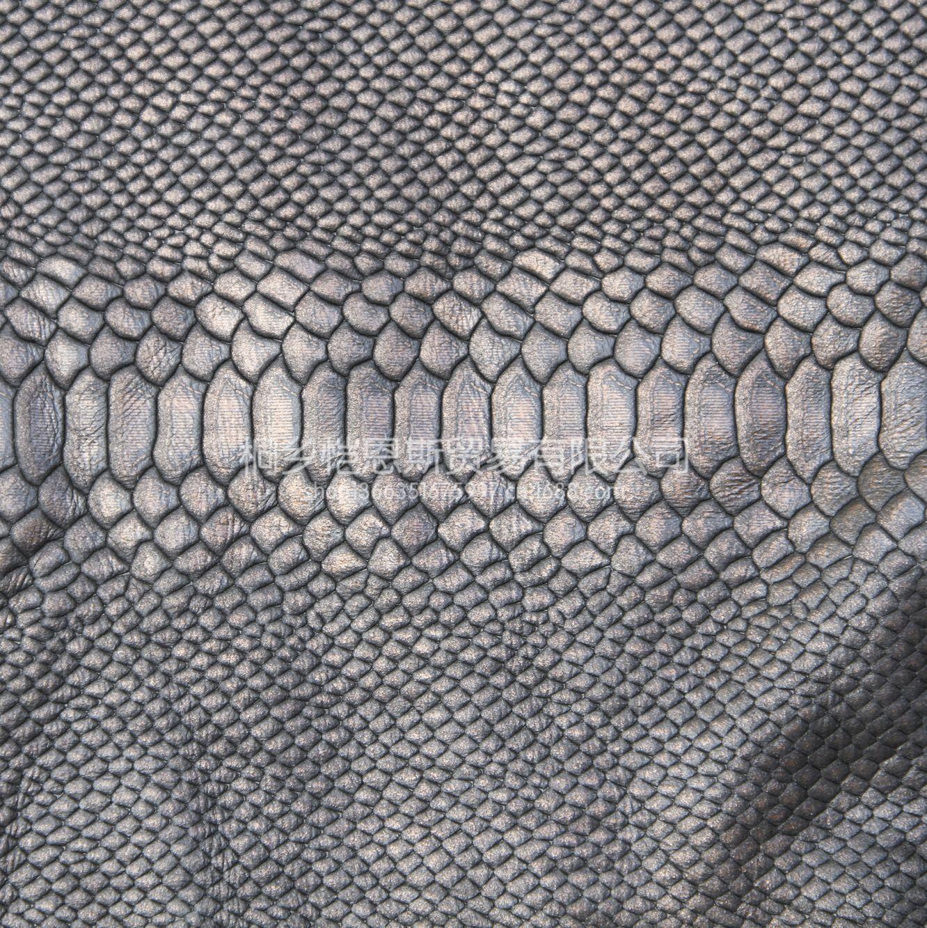 Da dê Da dê Xưởng s ản xuất trực tiếp bán nội thất trong lò mộc Bình tine Python Serpentine Sheep Su