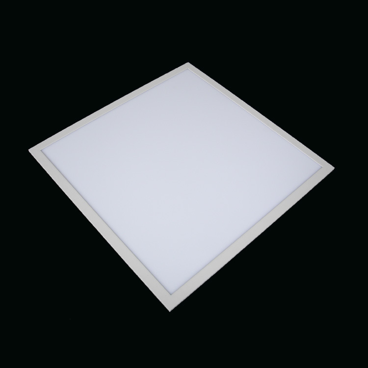 FULIDENG Tấm dẫn sáng Nhật Bản Sanling Light Guide Panel Light Laser Dot Panel Light Silk Screen Lig