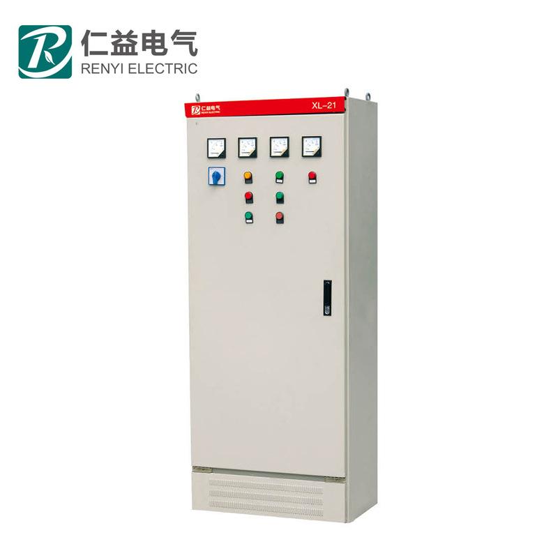 RENYI Cung cấp Tủ phân phối điều khiển điện áp thấp XL-21