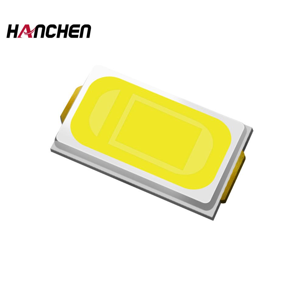 HCZH LED dán Led patch 5730 hạt ánh sáng trắng 55-60lm 5730 hạt đèn smdled diode nhà máy bán hàng tr