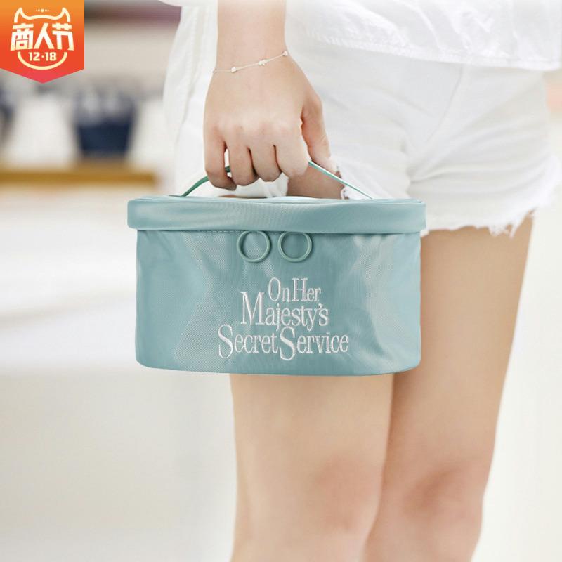 Botta Design Túi đựng áo lót Botai đích thực quần áo lưu trữ túi đồ lót túi lưu trữ đồ lót túi túi á