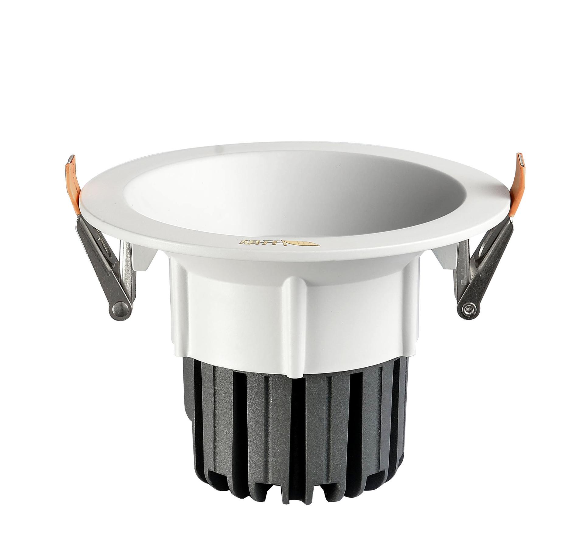 SENYUAN vỏ chụp đèn trần Bộ dụng cụ nhà ở bằng đèn LED