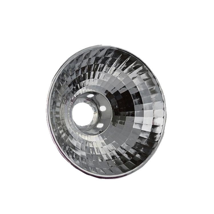 Bóng đèn nhôm chiếu sáng bóng đèn tiết kiệm năng lượng