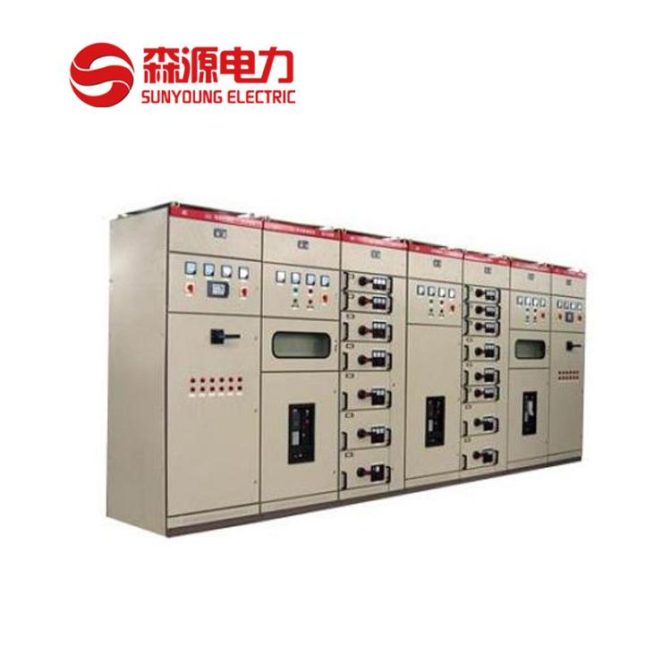 SYST Tủ mạng cabinet Thiết bị chuyển mạch điện áp cao và thấp